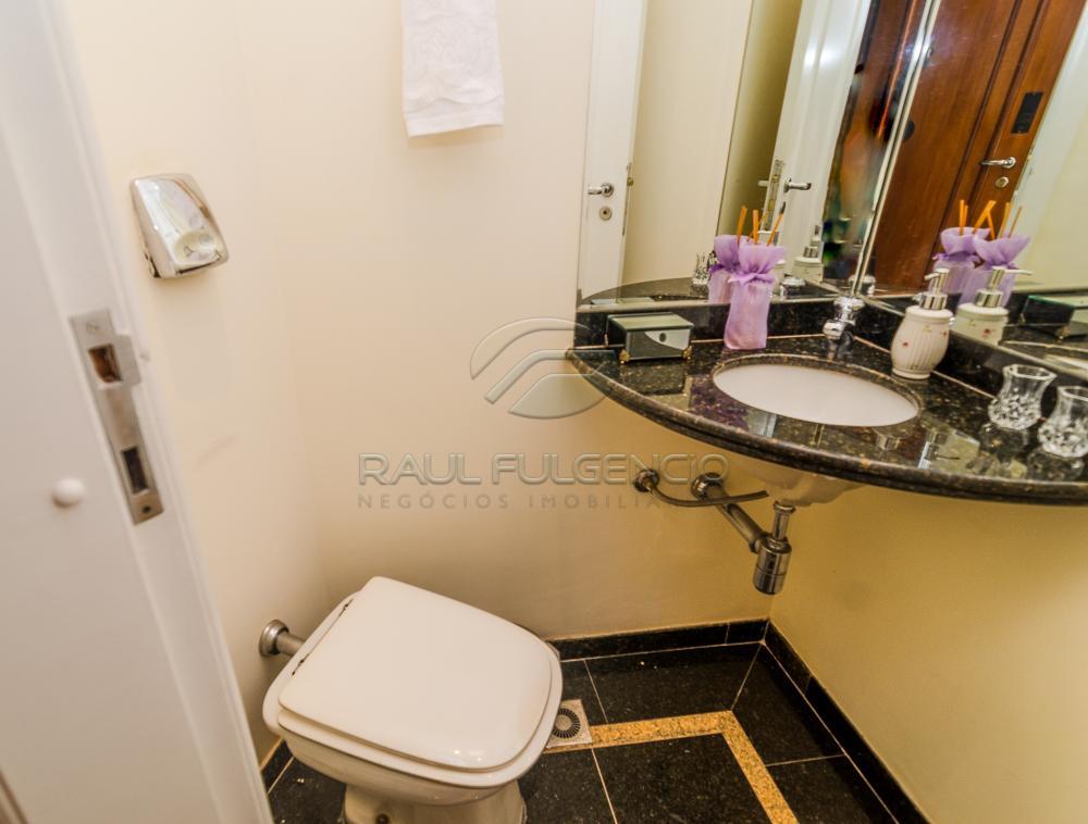 Comprar Apartamento / Cobertura em Londrina apenas R$ 995.000,00 - Foto 26