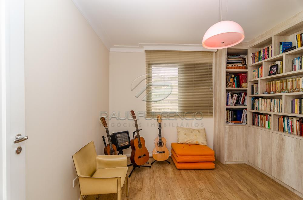 Comprar Apartamento / Cobertura em Londrina apenas R$ 995.000,00 - Foto 27