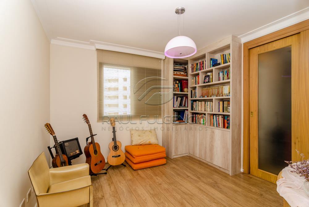 Comprar Apartamento / Cobertura em Londrina apenas R$ 995.000,00 - Foto 28
