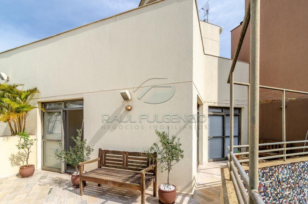 Comprar Apartamento / Cobertura em Londrina apenas R$ 995.000,00 - Foto 29