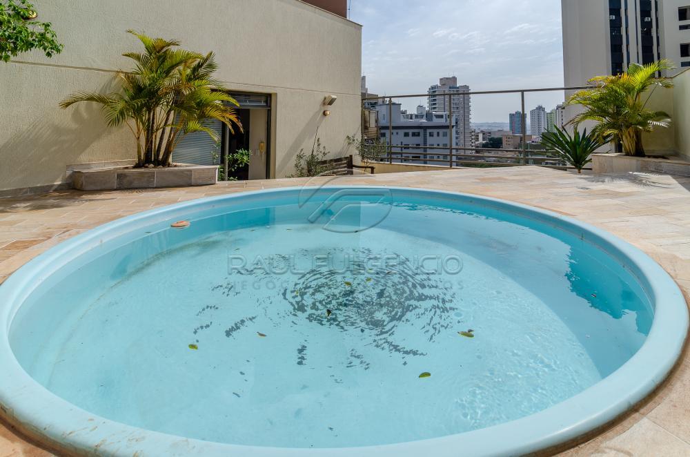 Comprar Apartamento / Cobertura em Londrina apenas R$ 995.000,00 - Foto 30