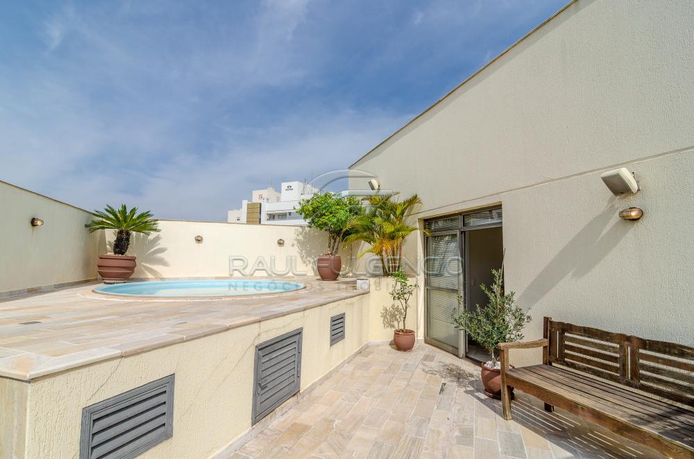 Comprar Apartamento / Cobertura em Londrina apenas R$ 995.000,00 - Foto 31