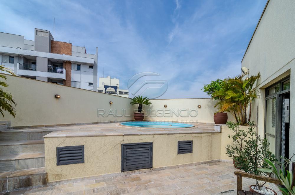 Comprar Apartamento / Cobertura em Londrina apenas R$ 995.000,00 - Foto 32