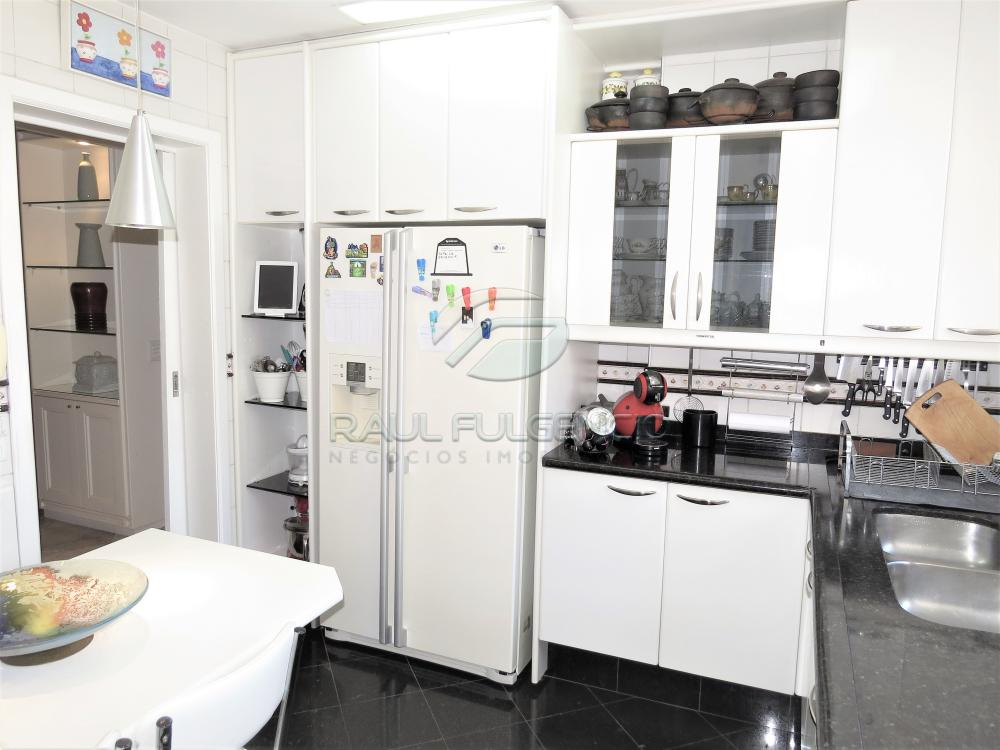 Comprar Apartamento / Cobertura em Londrina apenas R$ 995.000,00 - Foto 8