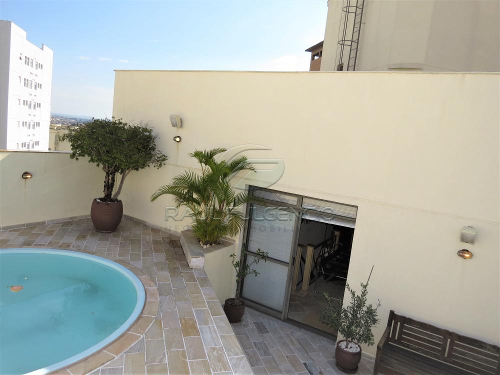 Comprar Apartamento / Cobertura em Londrina apenas R$ 995.000,00 - Foto 33
