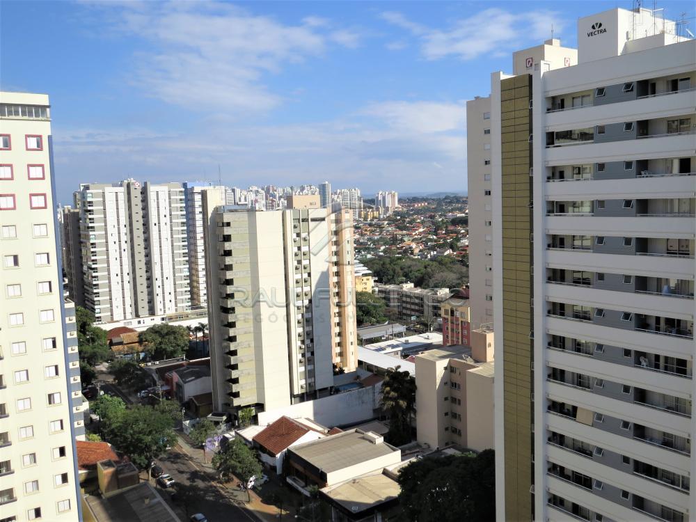 Comprar Apartamento / Cobertura em Londrina apenas R$ 995.000,00 - Foto 17
