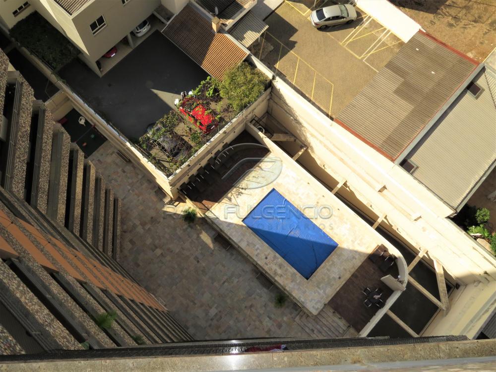 Comprar Apartamento / Cobertura em Londrina apenas R$ 995.000,00 - Foto 12