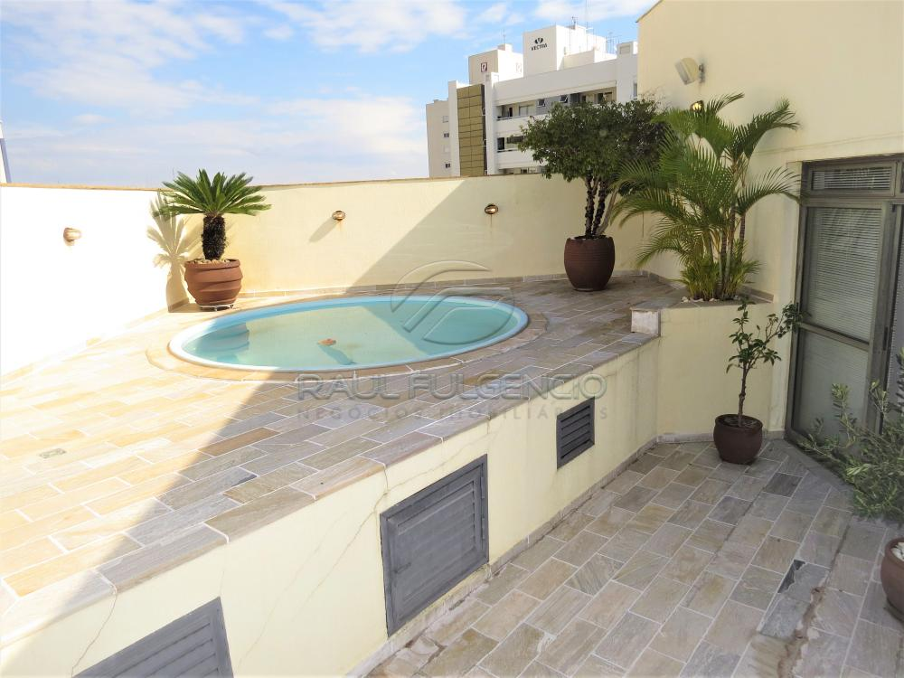 Comprar Apartamento / Cobertura em Londrina apenas R$ 995.000,00 - Foto 34