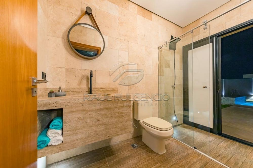 Comprar Casa / Condomínio Sobrado em Londrina apenas R$ 1.980.000,00 - Foto 8