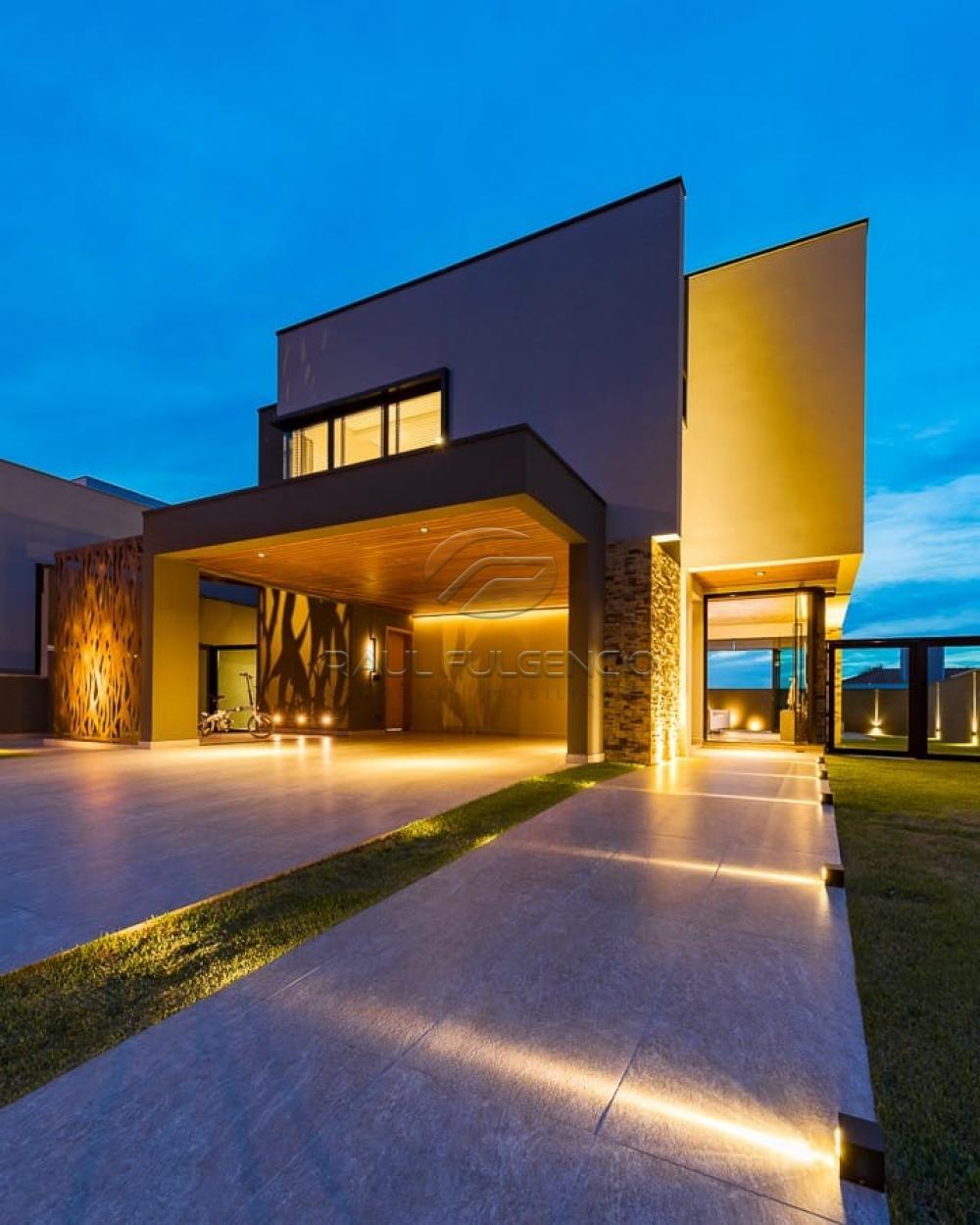 Comprar Casa / Condomínio em Londrina apenas R$ 1.980.000,00 - Foto 2