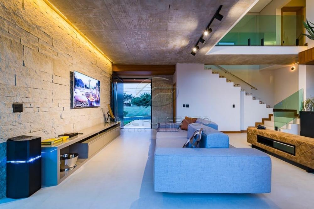 Comprar Casa / Condomínio em Londrina apenas R$ 1.980.000,00 - Foto 3