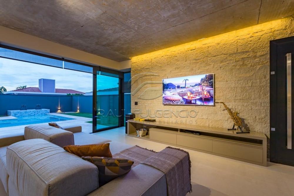 Comprar Casa / Condomínio em Londrina apenas R$ 1.980.000,00 - Foto 4