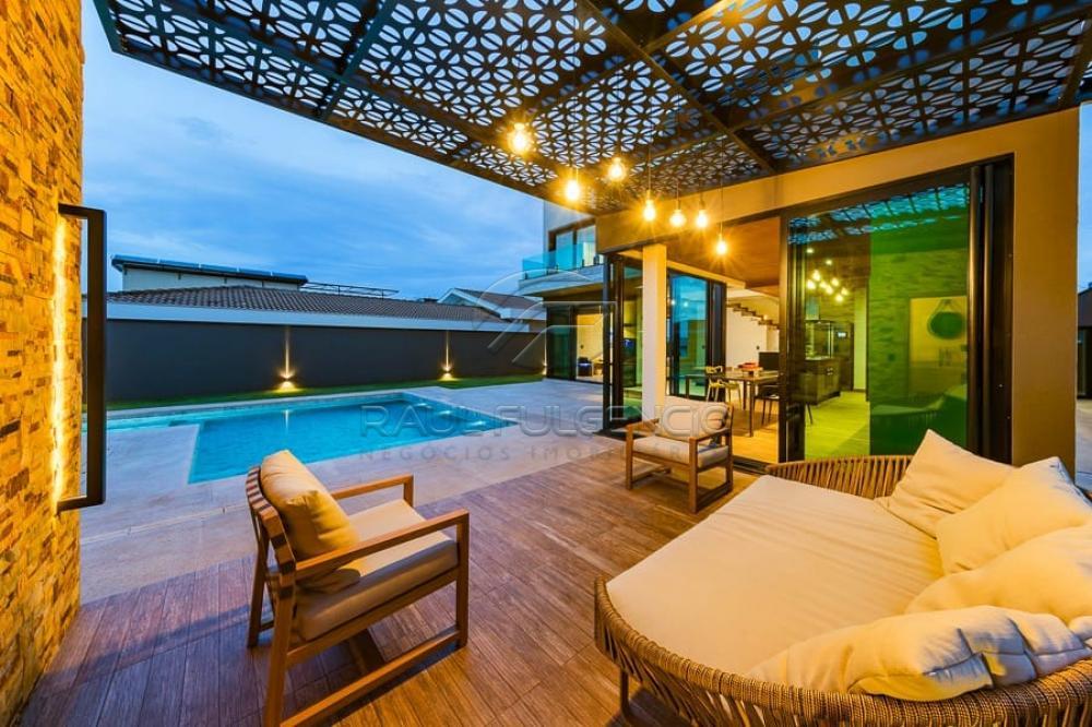 Comprar Casa / Condomínio em Londrina apenas R$ 1.980.000,00 - Foto 5