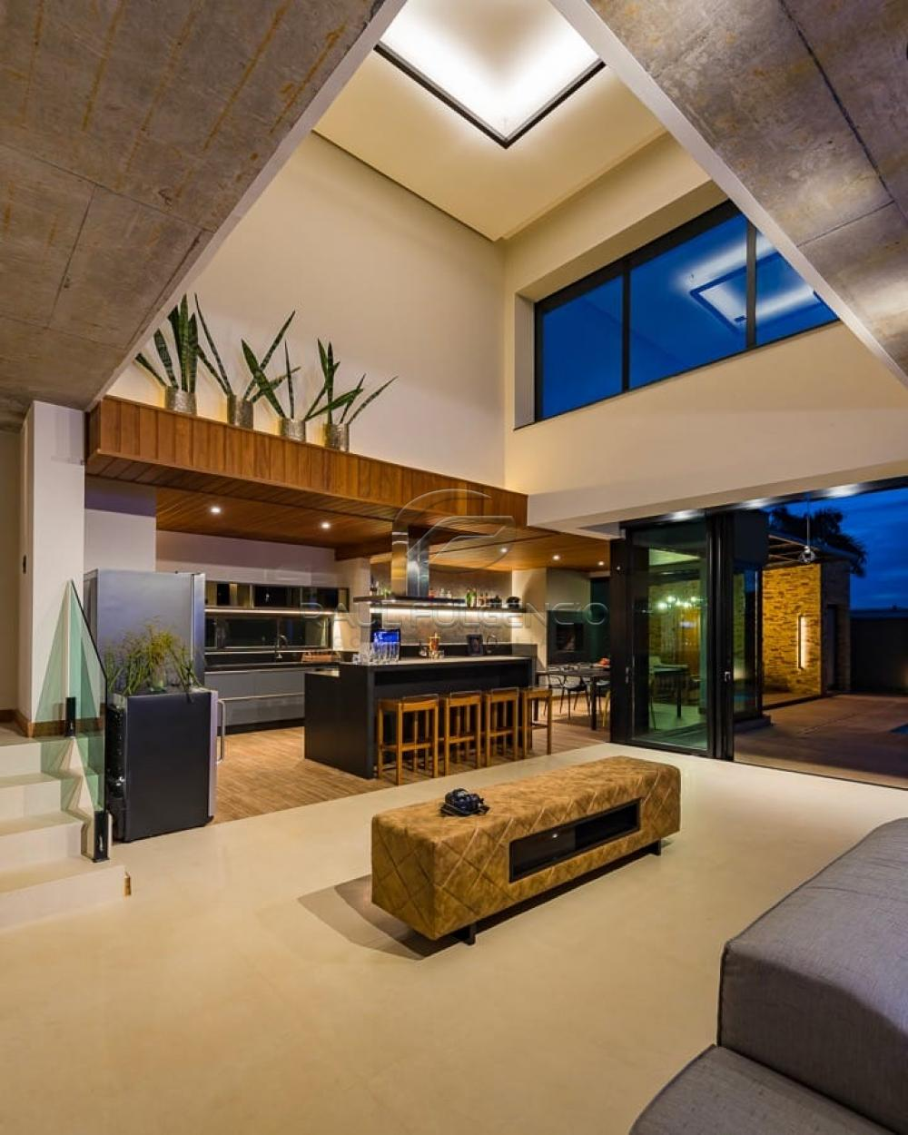 Comprar Casa / Condomínio em Londrina apenas R$ 1.980.000,00 - Foto 6
