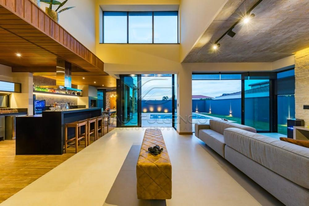 Comprar Casa / Condomínio Sobrado em Londrina apenas R$ 1.980.000,00 - Foto 11
