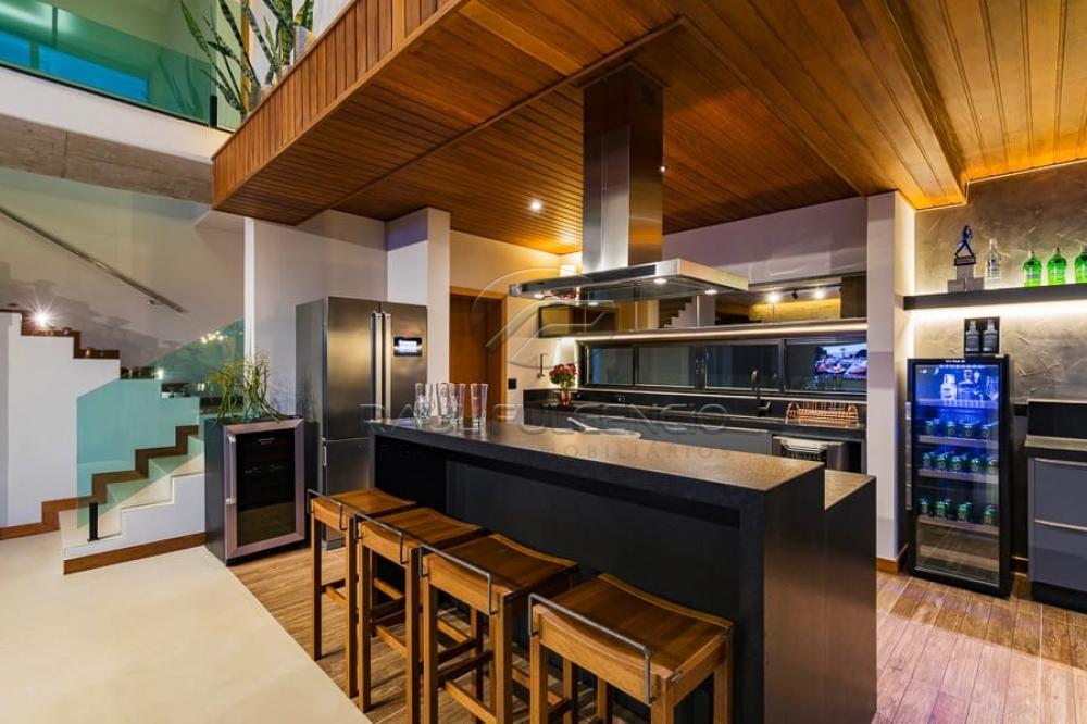 Comprar Casa / Condomínio em Londrina apenas R$ 1.980.000,00 - Foto 7