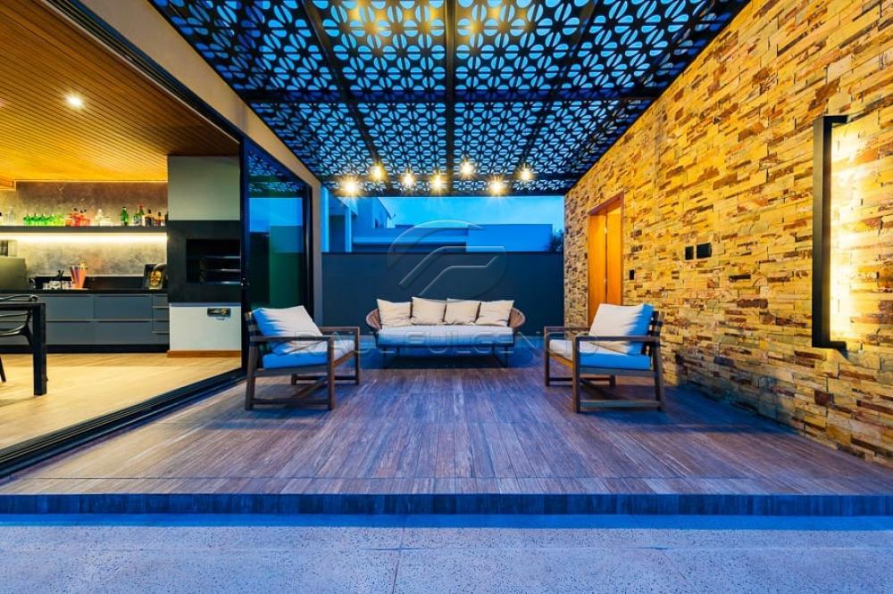 Comprar Casa / Condomínio Sobrado em Londrina apenas R$ 1.980.000,00 - Foto 9