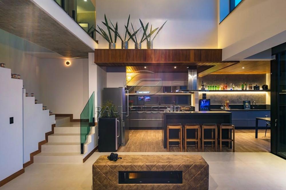 Comprar Casa / Condomínio em Londrina apenas R$ 1.980.000,00 - Foto 10