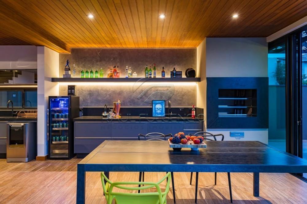 Comprar Casa / Condomínio em Londrina apenas R$ 1.980.000,00 - Foto 12