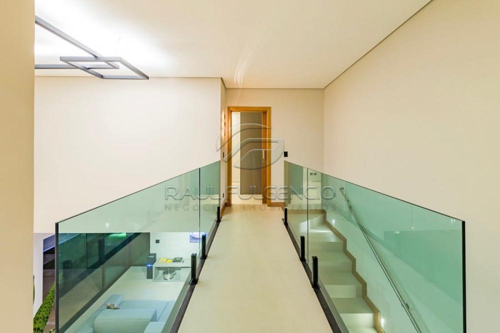 Comprar Casa / Condomínio Sobrado em Londrina apenas R$ 1.980.000,00 - Foto 13