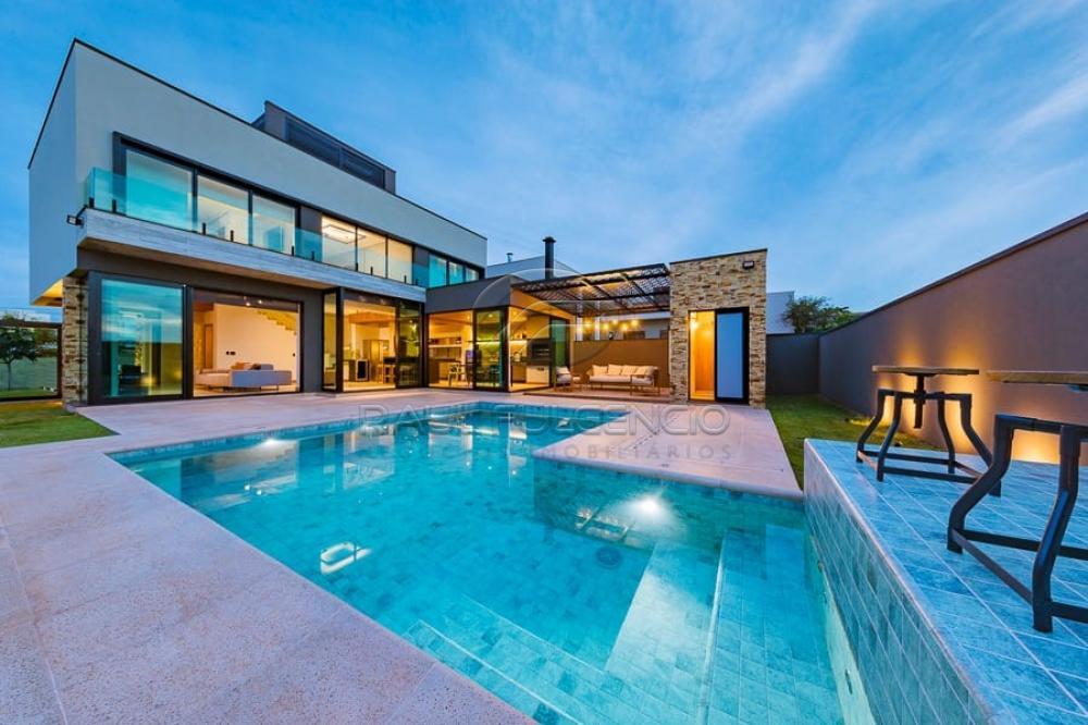 Comprar Casa / Condomínio em Londrina apenas R$ 1.980.000,00 - Foto 14