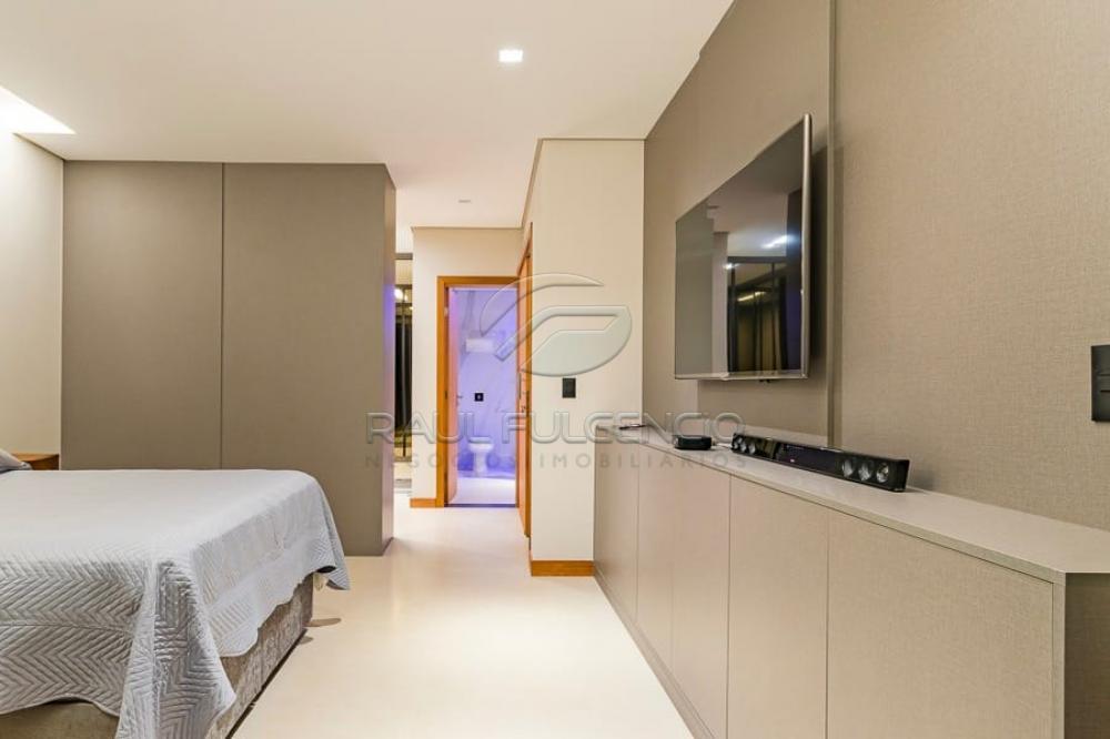 Comprar Casa / Condomínio Sobrado em Londrina apenas R$ 1.980.000,00 - Foto 15