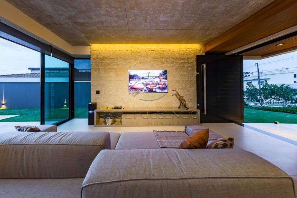 Comprar Casa / Condomínio Sobrado em Londrina apenas R$ 1.980.000,00 - Foto 16
