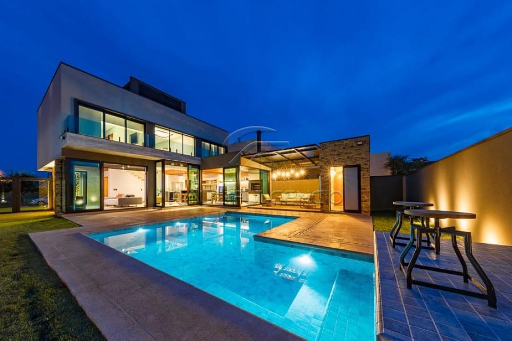 Comprar Casa / Condomínio em Londrina apenas R$ 1.980.000,00 - Foto 18