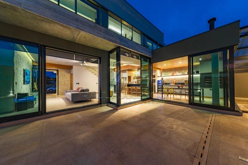 Comprar Casa / Condomínio em Londrina apenas R$ 1.980.000,00 - Foto 20