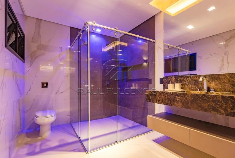 Comprar Casa / Condomínio em Londrina apenas R$ 1.980.000,00 - Foto 21
