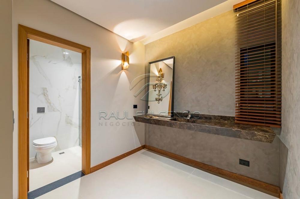 Comprar Casa / Condomínio Sobrado em Londrina apenas R$ 1.980.000,00 - Foto 22