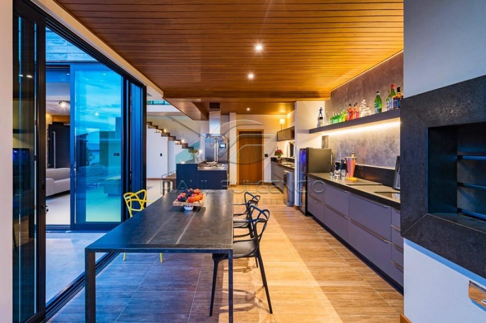 Comprar Casa / Condomínio em Londrina apenas R$ 1.980.000,00 - Foto 24