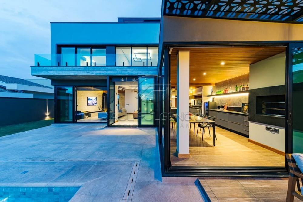 Comprar Casa / Condomínio em Londrina apenas R$ 1.980.000,00 - Foto 25