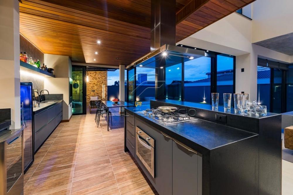 Comprar Casa / Condomínio Sobrado em Londrina apenas R$ 1.980.000,00 - Foto 27