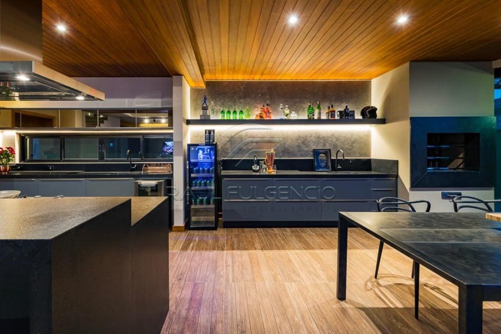 Comprar Casa / Condomínio Sobrado em Londrina apenas R$ 1.980.000,00 - Foto 28