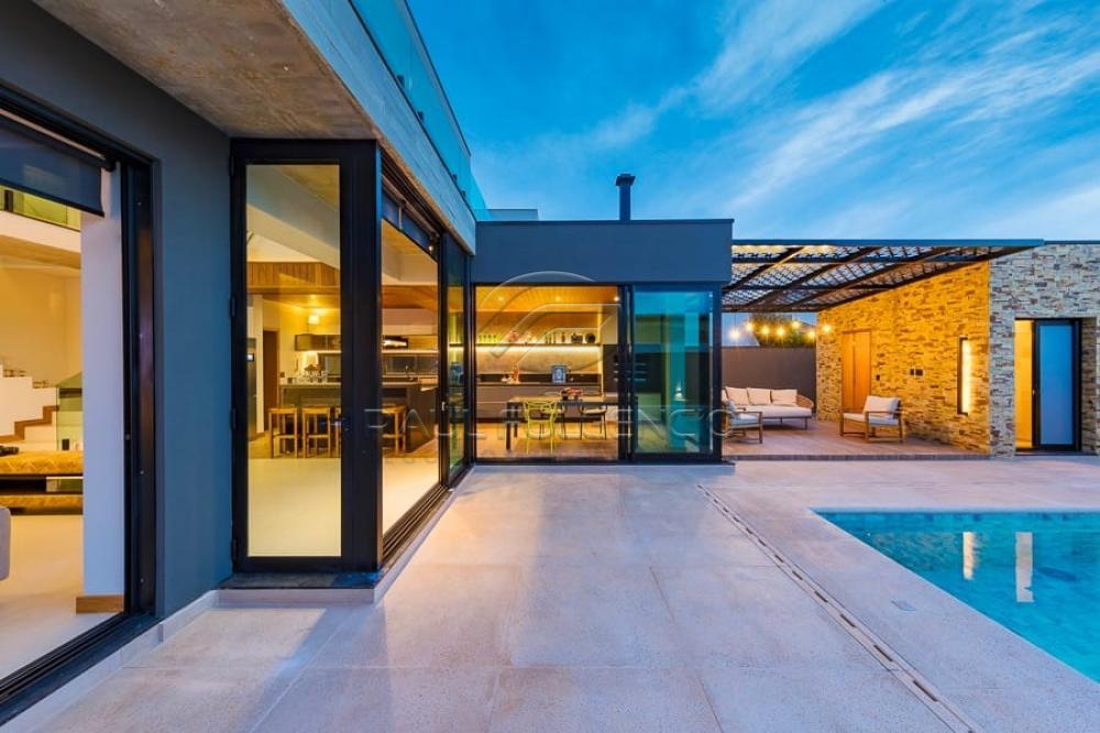 Comprar Casa / Condomínio Sobrado em Londrina apenas R$ 1.980.000,00 - Foto 29
