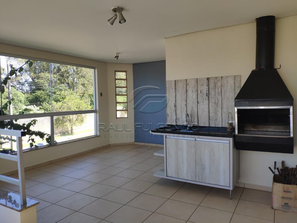 Alugar Casa / Condomínio Sobrado em Londrina apenas R$ 3.000,00 - Foto 3