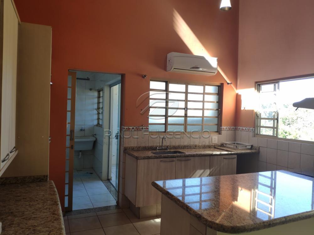 Alugar Casa / Condomínio Sobrado em Londrina apenas R$ 3.000,00 - Foto 6