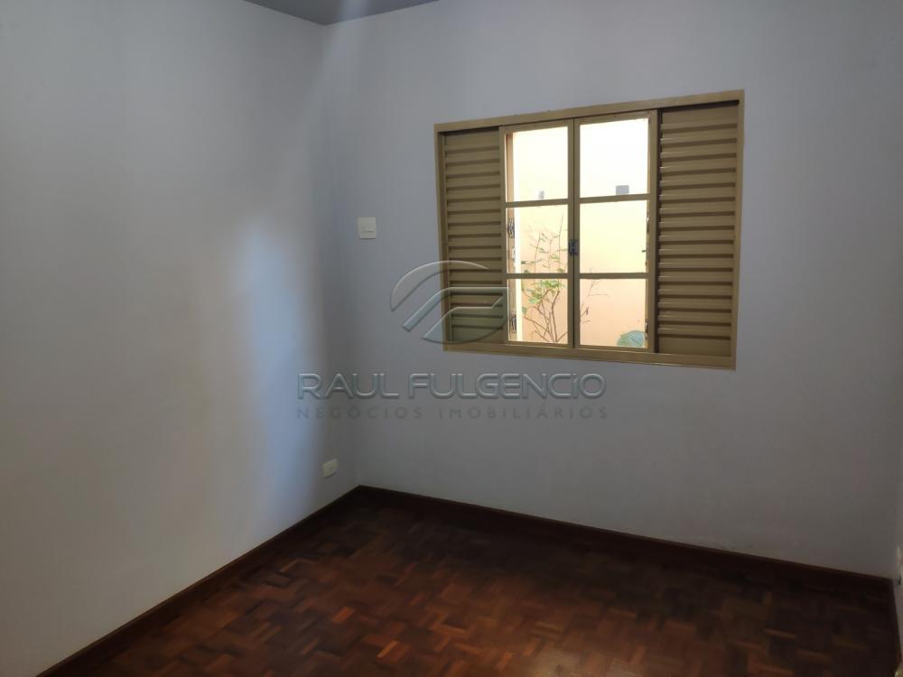 Alugar Casa / Condomínio Sobrado em Londrina apenas R$ 3.000,00 - Foto 8