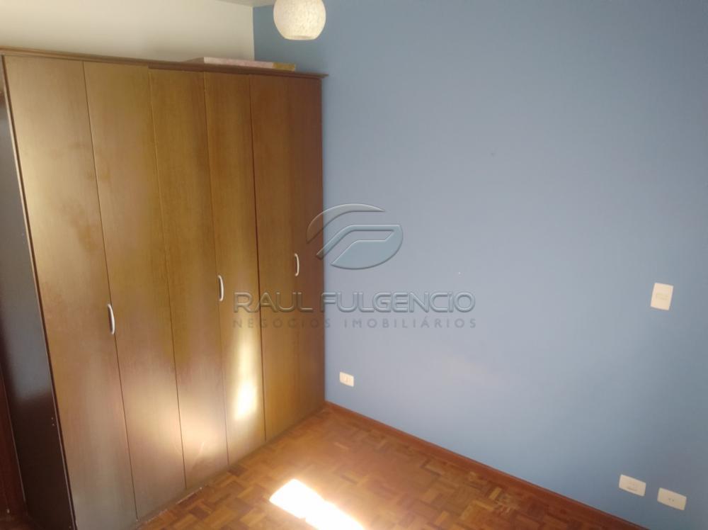 Alugar Casa / Condomínio Sobrado em Londrina apenas R$ 3.000,00 - Foto 9