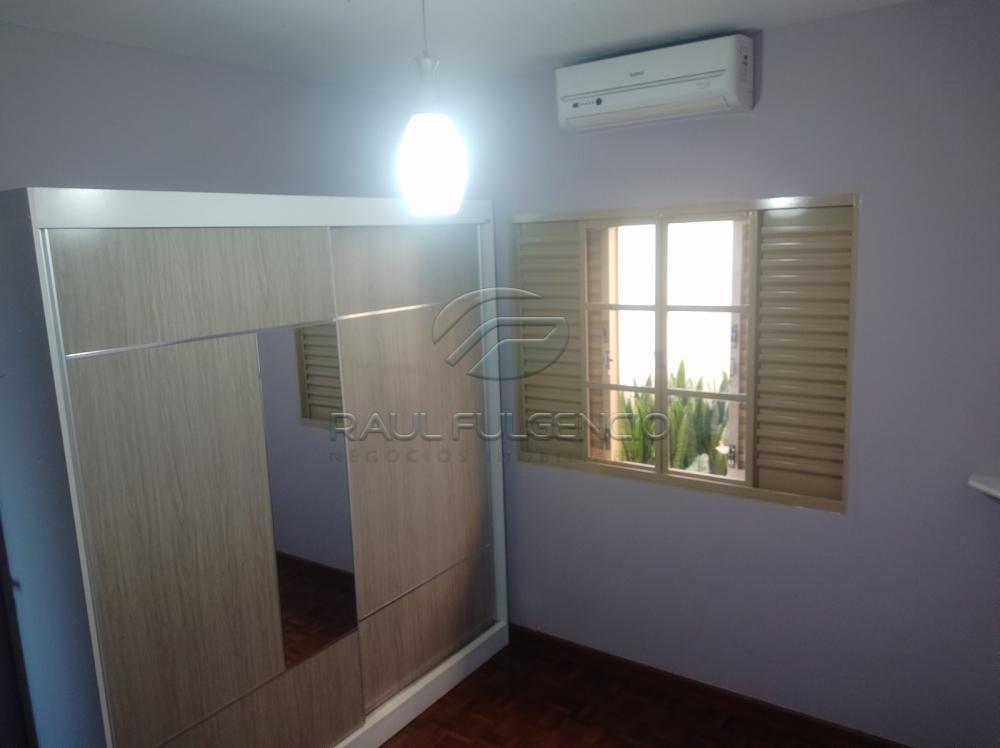 Alugar Casa / Condomínio Sobrado em Londrina apenas R$ 3.000,00 - Foto 10