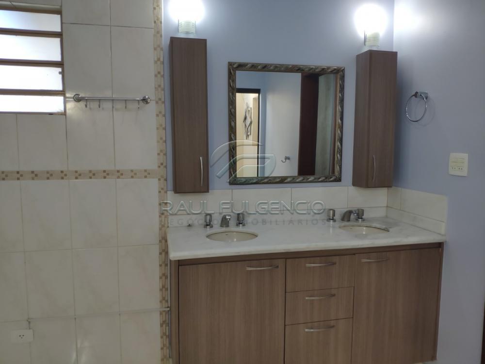 Alugar Casa / Condomínio Sobrado em Londrina apenas R$ 3.000,00 - Foto 11