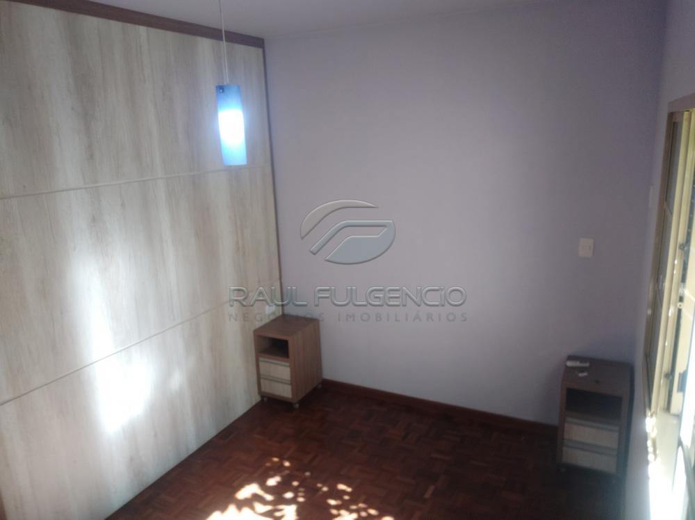 Alugar Casa / Condomínio Sobrado em Londrina apenas R$ 3.000,00 - Foto 12