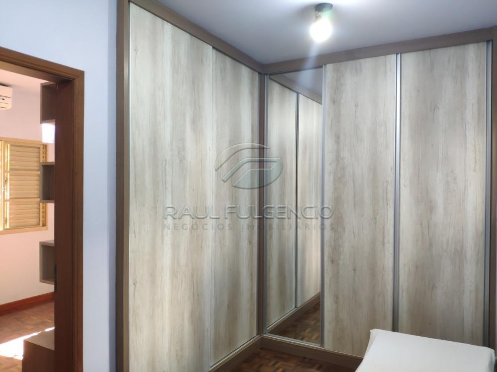 Alugar Casa / Condomínio Sobrado em Londrina apenas R$ 3.000,00 - Foto 13