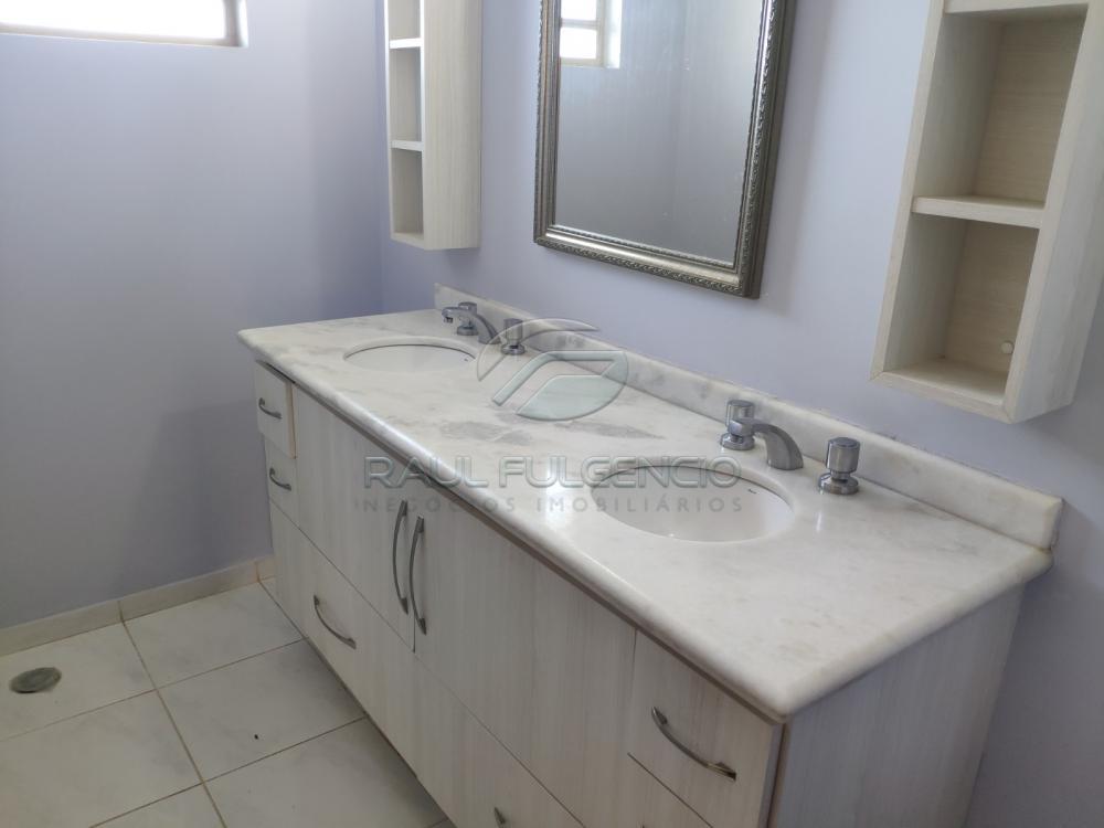Alugar Casa / Condomínio Sobrado em Londrina apenas R$ 3.000,00 - Foto 14