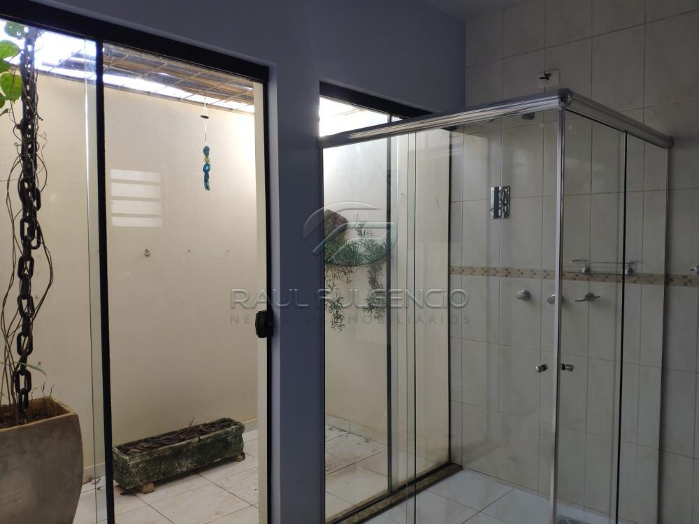 Alugar Casa / Condomínio Sobrado em Londrina apenas R$ 3.000,00 - Foto 15