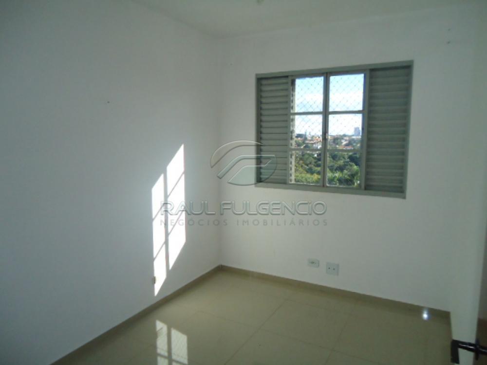 Alugar Apartamento / Padrão em Londrina apenas R$ 900,00 - Foto 7