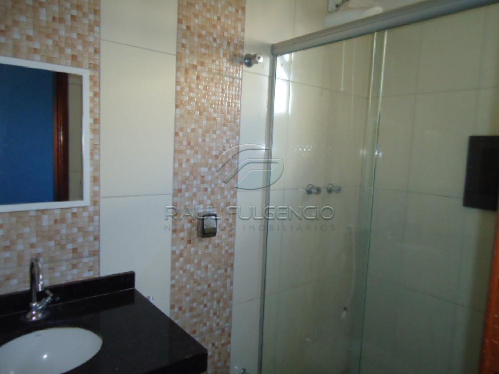 Alugar Apartamento / Padrão em Londrina apenas R$ 900,00 - Foto 9