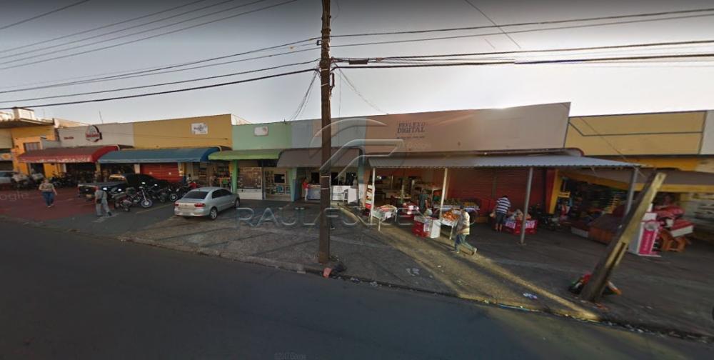 Alugar Comercial / Loja em Londrina apenas R$ 2.500,00 - Foto 1