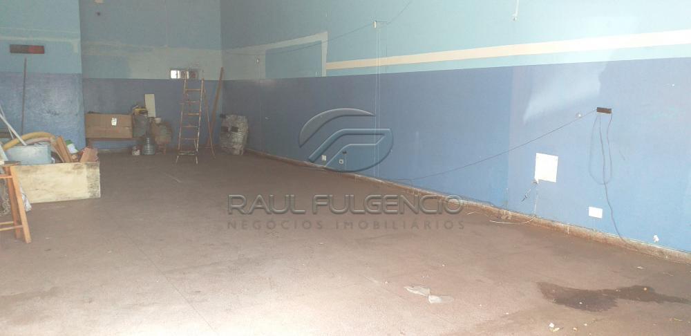 Alugar Comercial / Loja em Londrina apenas R$ 2.500,00 - Foto 2